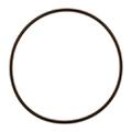 0335523 - Cylinder Head O-Ring