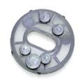 0335663 - Oil Pump Filter