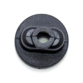 0336255 - Shift Rod Grommet