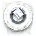 0336914 - Ring Seal