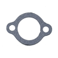 0337194 - Thermostat Cover Gasket