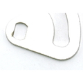 0337784 - Latch Hook
