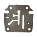 0337808 - Cover Gasket
