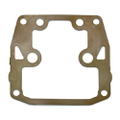 0338884 - Float Bowl Gasket