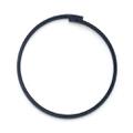 0339165 - Seal Ring