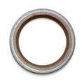 0339620 - Oil Seal