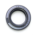 0341280 - Upper Driveshaft Seal