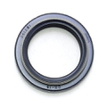 0341281 - Propeller Shaft Seal