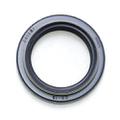 0341281 - Propeller Shaft Seal