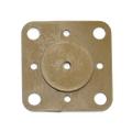 0341297 - Primer Solenoid Gasket