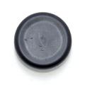 0342933 - Idle adjustment Plug
