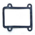 0350357 - Regulator to crankcase Gasket