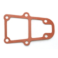 0352165 - Shift Rod Cover Gasket