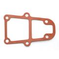 0352165 - Shift Rod Cover Gasket