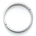 0352960 - Split Bearing Liner