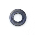 0353540 - Rubber Washer