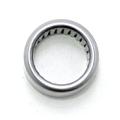 0376856 - Bearing Assembly