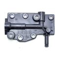0377631 - Short Gear & Shaft