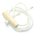 0378347 - Emergency Starter Rope Assembly. Rope And Handle
