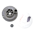 0379770 - Water Pump Repair Kit 5'' LONGER PARTS