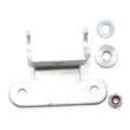 0380306 - Steering Kit, Handle attachment, single, 28-75 S&D