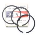 0381496 - Piston Ring Set