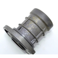 0382267 - Bearing & Shim Assembly Retainer