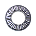 0382342 - Pinion Thrust Bearing