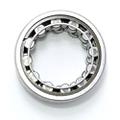 0382398 - Roller Bearing, Upper