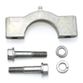 0383148 - Pivot Cap Assembly