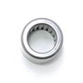 0383829 - Drive Shaft Bearing Assembly