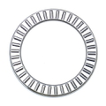 0385043 - Forward gear Thrust Bearing Assembly