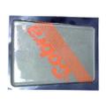 3850518 - Cobra Cover Decal