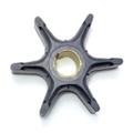 0385072 - Impeller Assembly