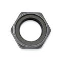 3851003 - Pinion to driveshaft Nut