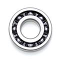 0385173 - Ball Bearing Assembly