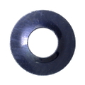 3852558 - Thrust Washer