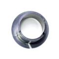 3853423 - Trim & tilt Cylinder Bushing