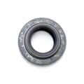 3853655 - Water pump adaptor Seal