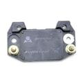 3853833 - Voltage Regulator