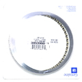 3853960 - Piston Ring Set (Standard)