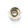 3853993 - Fitting & O-Ring Assembly