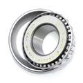 3854250 - Driveshaft Roller Bearing Assembly