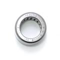 0386014 - Driveshaft Bearing Assembly