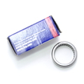 0386125 - Reverse gear Bearing Assembly