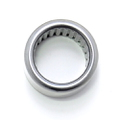 0386766 - Pinion Bearing