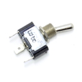 0386923 - Speed Selector Switch