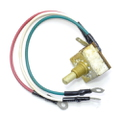 0387140 - Rotary Switch Assembly