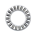 0388027 - Pinion Thrust Bearing Assembly