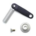 0388346 - Clampscrew Kit
